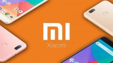 Photo of Xiaomi domina la gama media siendo el Redmi Note 8 Pro el rey