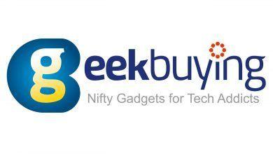 Photo of Nuevos productos a la venta en GeekBuying