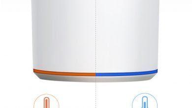 Photo of Xiaomi presenta su termo para bebidas calientes