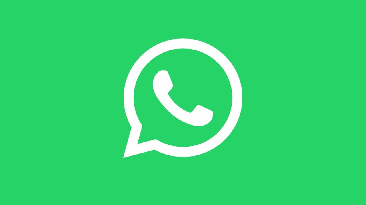 whatsapp-verde / Xiaomi - Noticias Xiaomi
