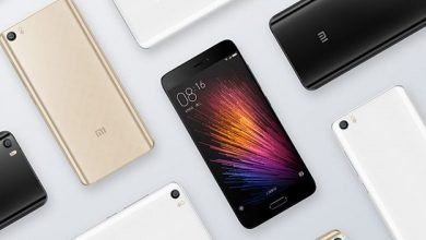 Photo of Ya puedes descargar MIUI 10 estable para el Xiaomi Mi 5S