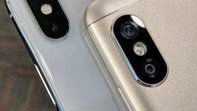 Photo of Te contamos todo sobre los nuevo Note 5 y Note 5 Pro