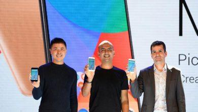 Photo of ¡No actualices tu Xiaomi Mi A2 Lite a Android 10, por ahora!