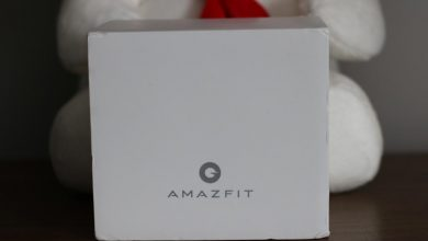 Photo of Amazfit Band 5, Huami lista para desafiar a Xiaomi