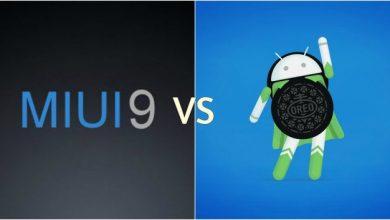 Photo of ¿Android puro o MIUI?