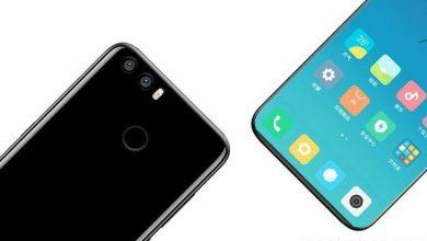 Photo of Los ultimos renders que vienen a dar suposiciones de como serán los próximos smartphones de Xiaomi