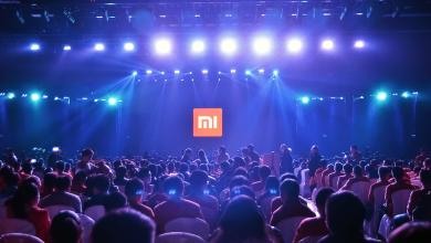 Photo of Los problemas crecen para Xiaomi antes del MWC de Barcelona
