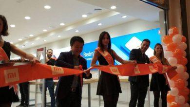 Photo of Xiaomi ya está oficialmente presente en Barcelona