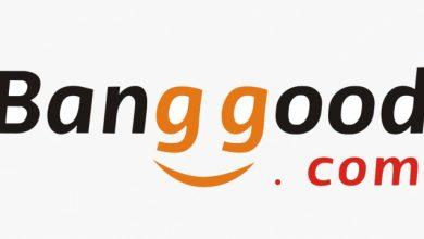 Photo of Los nuevos productos de Xiaomi que podremos encontrar en Banggood