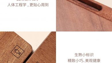 Photo of Xiaomi lanza sus nuevas tablas para cortar
