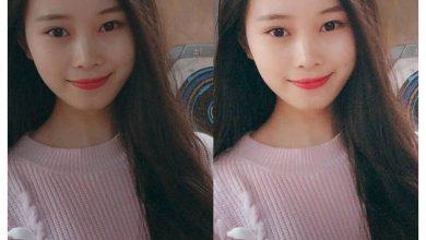 Photo of Xiaomi lanza su nuevo foco para selfies