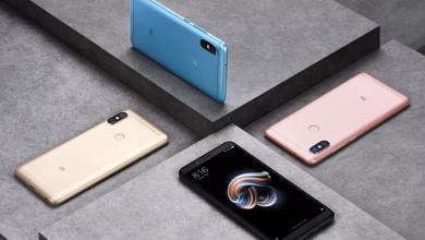 Photo of Guía definitiva para comprar tu smartphone Xiaomi