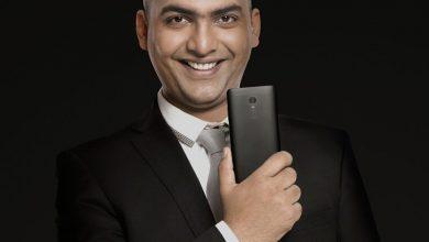 Photo of Xiaomi India va a por Samsung y por ello abrirá 5.000 nuevas Mi Store y Mi Home Store