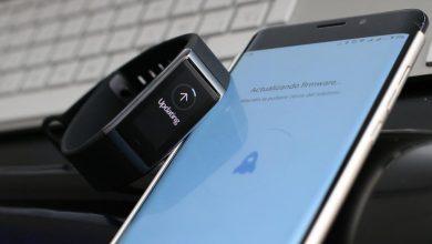 Photo of Lo último en rumores de Xiaomi: 144MP, Mi Band 5 y Redmi con MediaTek Dimensity 800 y 1000