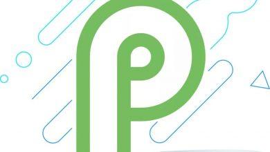 Photo of Xiaomi mañana nos dará todos los detalles de MIUI 10 y Android P
