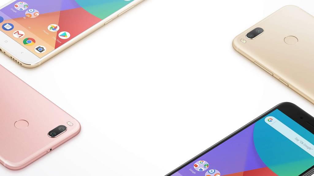Guía definitiva de Apps para el Xiaomi Mi A1, Mi A2 Lite y