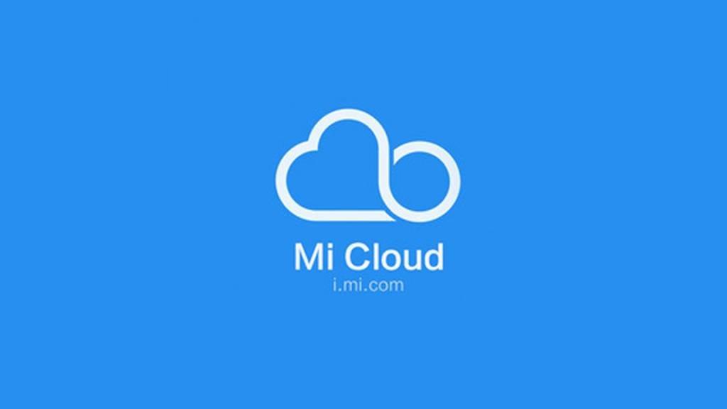 Mi Cloud: Guía definitiva de la nube de Xiaomi
