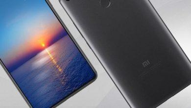 Photo of El Xiaomi Mi Max3 Pro existiría y es así