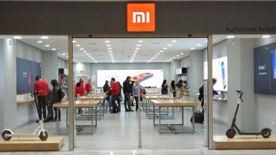 Photo of Xiaomi mañana inaugurará su nueva tienda en Madrid