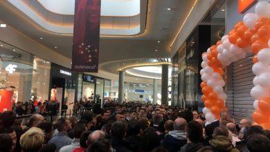 Photo of Xiaomi abre una nueva tienda en Polonia