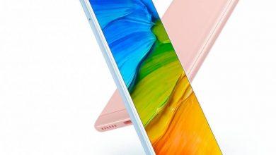 Photo of [Actualizado] Xiaomi la lía de nuevo con la última actualización del Redmi Note 5