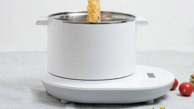 Photo of Xiaomi presenta su nuevo robot de cocina