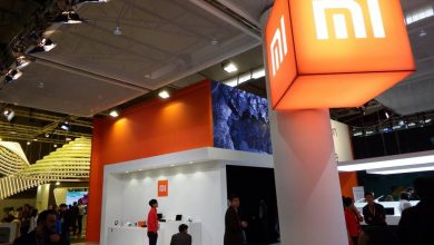 Photo of Xiaomi irá al MWC de Barcelona junto con un stand de 672m² que ha sido filtrado