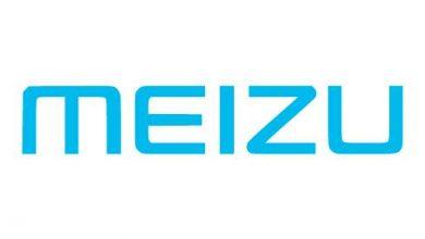 Photo of Meizu, la empresa que un día pudo haber sido Xiaomi y ahora se arrepiente