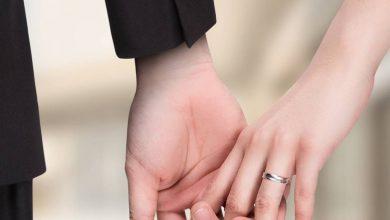 Photo of Si estas pensando en dar el sí quiero, Xiaomi te trae los anillos para esta ocasión