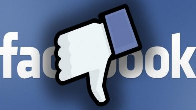 Photo of Facebook, Instagram y Whatsapp sufren problemas en sus servidores