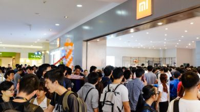 Photo of Xiaomi abrirá 100 Mi Store simultáneamente en China