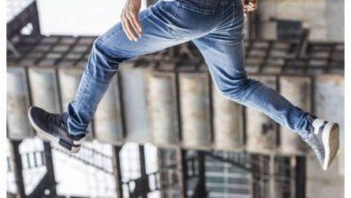 Photo of Xiaomi lanza unos nuevos pantalones vaqueros para hombre