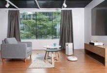 casa conectada Xiaomi Mi Home ofertas hogar