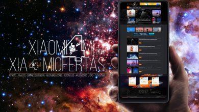 Photo of ¡Descargate nuestros nuevos Wallpapers de escritorio y smartphone!