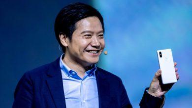 Photo of Xiaomi envió 46,6 millones de smartphones en el tercer trimestre: un aumento interanual del 45,3% que deja claro que Redmi es la que manda