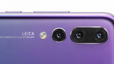 Photo of Si la cámara quieres mejorar, 3 lentes has de montar. La nueva tendencia en fotografía