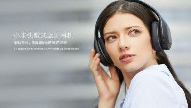 Photo of ¡Xiaomi lanza 2 nuevos auriculares y uno de ellos ya se encuentra a la venta!