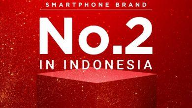 Photo of Xiaomi arrasa en Indonesia y ya supera a sus contrincantes Chinos