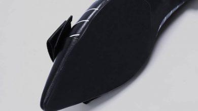 Photo of Estos son los nuevos zapatos de Xiaomi para mujer