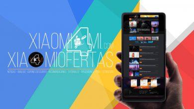 Photo of Xiaomi4mi añade un nuevo grupo a su familia de redes sociales en el que tú participas