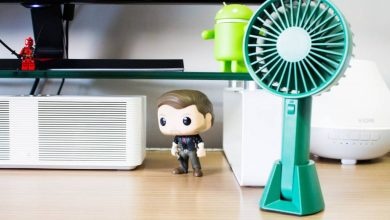 Photo of [Actualizado] Análisis ventilador VH Xiaomi, una gran desilusión con final feliz