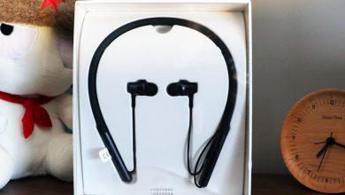 Photo of Los Auriculares Xiaomi Mi Bluetooth Neckband a análisis