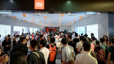 Photo of Xiaomi está a punto de perder un gran volumen de ventas en Rusia tras la inminente quiebra de su socio comercial