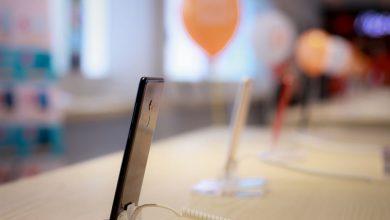 Photo of Se filtra la lista con los próximos terminales de Xiaomi