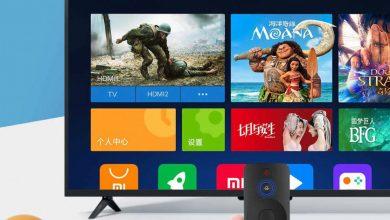 Photo of Xiaomi actualiza sus televisores con dos funciones que los usuarios chinos pedían a gritos