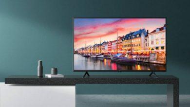 Photo of Xiaomi alcanza en India los 2 millones de Mi TVs vendidas mientras seguimos esperándolas en Europa