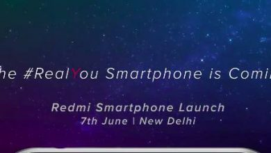 Photo of El Xiaomi Redmi 2S, el próximo smartphone en llegar a la India para convertirse en Top venta