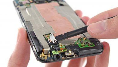 Photo of ¿Qué hacer cuando tu smartphone falla?