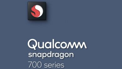 Photo of Qualcomm presenta el procesador que montará uno de los smartphones de Xiaomi, el Snapdragon 710