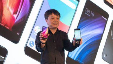 Photo of Xiaomi España cumple tres años celebrando su liderazgo en el país